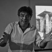 Stefano Dommi