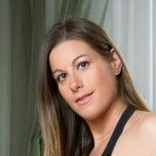 Elisabetta Cavigli