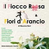 fiocco-fiori-base