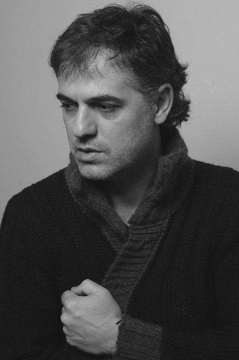 Gianluca Truppa