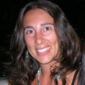 Valentina Nucciotti